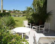 14979 Rivers Edge CT Unit 121, Fort Myers image