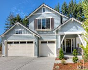 19021 84th Place NE, Bothell image