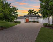 1607 Cattail  Court, Palm City image