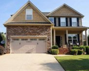 312 Wild Geese Way, Travelers Rest image