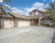5500 Edgeview Dr, Discovery Bay image