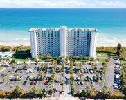 9940 S Ocean Drive Unit #404, Jensen Beach image