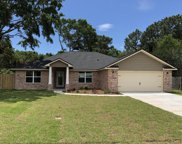 20 NW Nw Maples Street, Fort Walton Beach image