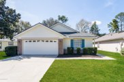577 REDBERRY LN, St Johns image
