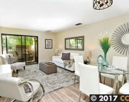 1611 S Villa Way, Walnut Creek image
