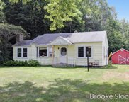 12718 Grand River, Lowell image