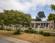26695 Pancho Way, Carmel Valley image