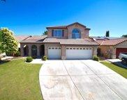 10728 Alexander Falls, Bakersfield image