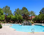 2200 Fort Apache Road Unit #1126, Las Vegas image
