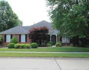 6112 Clifton Oaks, St Louis image