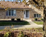 15244 South 73Rd Avenue, Orland Park image