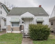 1313 Cecil Ave, Louisville image