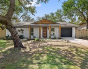 3207 Nancy Gale Drive, Austin image