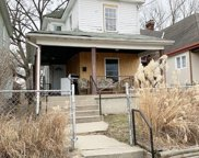 1321 Woodlawn Avenue, Middletown image