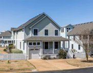 734 Ridge Point Drive, Corolla image