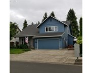 2474 CROWTHER  DR, Eugene image