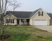 260 Red Fox Lane, Chesnee image