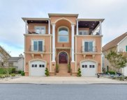 10604 Point Lookout Rd, Ocean City image