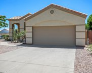 7359 E Lakeview Avenue, Mesa image
