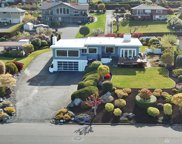 945 S Mountain View Ave, Tacoma image