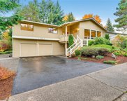 14004 SE 46th St, Bellevue image