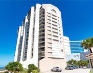 440 S Gulfview Boulevard Unit 1104, Clearwater Beach image