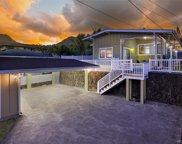 45-449 Hoene Place, Kaneohe image