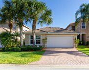 10515 Winged Elm Ln, Fort Myers image