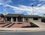 3225 E El Moro Circle, Mesa image