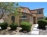 6548 GRESSORIAL Lane, North Las Vegas image