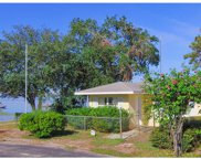 253 Blackwell Villa Cove, Babson Park image