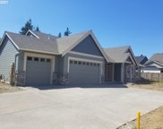 12987 SE Sprout  LN, Milwaukie image