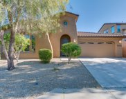 13541 S 184th Avenue, Goodyear image
