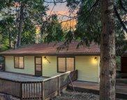 3939  Garnet Road, Pollock Pines image