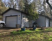 4243  Toyan Drive, Diamond Springs image