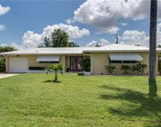 5227 Tower DR, Cape Coral image