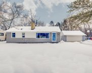 3780 Kenny Lane, White Bear Lake image