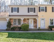 5 Thornton Commons, Yaphank image