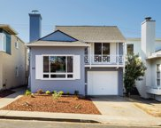 672 N Mayfair Ave, Daly City image