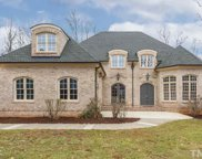 1125 Lake Valley Drive, Wake Forest image