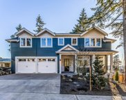 7605 SE 40th, Mercer Island image