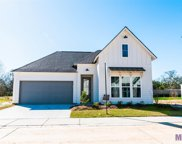 8932 Southlawn Dr, Baton Rouge image