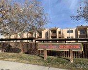 2700 Plumas Street Unit 118, Reno image