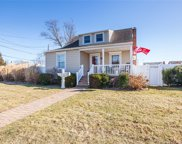 2435 S Seamans Neck Rd, Seaford image