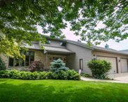 1810 Dover Dr, Waunakee image