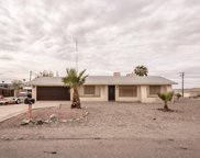 525 Meadows Dr, Lake Havasu City image