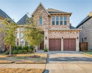 635 Banbury Road, Coppell image