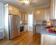 525 Maplewood Avenue Unit #9, Portsmouth image