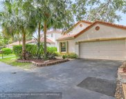 1040 NW 107th Ave, Plantation image