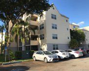8225 Lake Dr Unit #203, Doral image